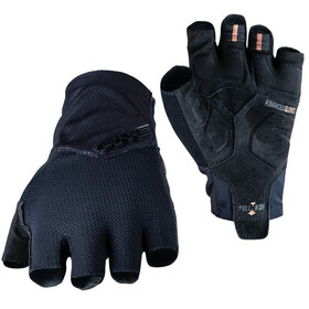 FIVE RC1 Shorty Gants, black